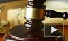 Конституционный суд России поручил пересмотреть приговор Константину Котову