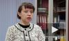 Видео: Подведены итоги 2019 года в сфере образования Выборгского района