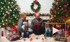 Эксперты узнали, сколько россияне готовы тратить на новогодние подарки