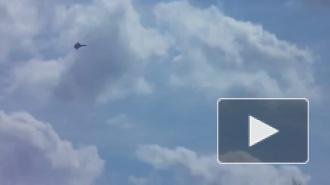 Последние новости Новороссии: ополченцами сбиты еще два самолета ВВС Украины