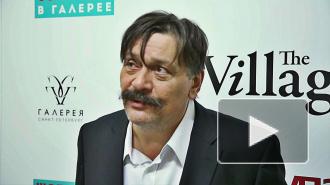 Дмитрия Назарова публично подергали за предмет гордости