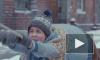 Видео с толстым мальчиком, который взлетел, набрало 40 млн. просмотров
