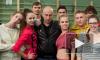 """Сериал """"Физрук"""" новые серии: Нагиев любит Таню, но живет с Сашей-Наф-Наф. Что будет, когда узнает папаша-Мамай?!"""