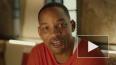 """""""Спасибо!"""": Уилл Смит выпустил видео о своей поездке ..."""