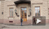 В Петербурге узники концлагерей будут получать льготы наравне с ветеранами войны