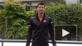 Джокович вышел во второй круг Australian Open