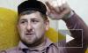 Вслед за Чечней «Невинность мусульман» запретили и в Москве