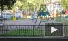 В Ленобласти 51-летний извращенец изнасиловал 11-летнюю девочку