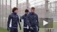 22 человека и мяч: все о матче Зенит - ЦСКА