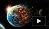 Госдума отменила «конец света» и запретила эту тему в СМИ