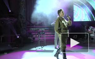 """HD. Сергей Разметельев """"Беломор"""". 2012г."""