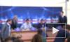 """Главный тренер """"Порту"""" Витор Перейра: """"Нам нужно побеждать"""""""