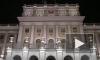 Обнародованы имена тех, кто будет заседать в петербургском парламенте нового созыва