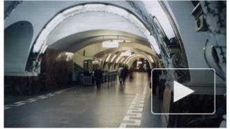 """Почему закрывалась в Петербурге станция метро """"Площадь Восстания"""""""