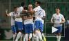 Российские команды удачно стартовали в Лиге Европы