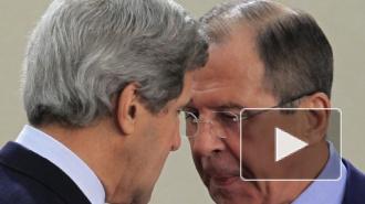 Переговоры Лаврова и Керри по Украине уже стали поводом для спекуляций