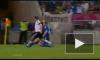 Евро-2012. Германия-Греции. 4:1. Идет второй тайм (!!!видео!!!)