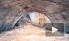Археологи нашли во дворце Нерона в Риме тайную комнату