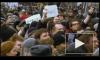 Единороссы отправят оппозиционеров на общественные работы