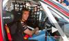 Виталий Петров: Не теряю надежды вернуться в Формулу