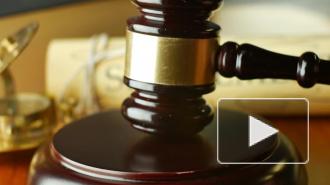 """Суд Швеции отказал по апелляции """"Газпрома"""" в споре с """"Нафтогазом"""""""