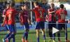 Бавария готовится к позору в матче с ЦСКА