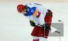 Чемпионат мира по хоккею 2015: Канада разгромила Россию в финале