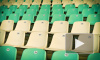 СКА собирается построить собственную арену на 20 тысяч зрителей