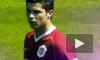 СМИ: Криштиану Роналду возвращается в Англию