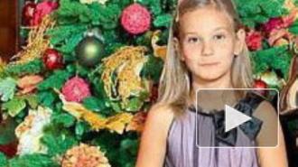 Мария Кончаловская, последние новости: родителям придется делать страшный выбор