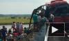 ДТП в Хабаровском крае: появился список погибших, в транспортных компаниях проходят обыски