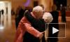 """Новость про пенсионеров, умерших на интимной вечеринке в Бельгии, оказалась """"уткой"""" от бельгийского юмориста"""