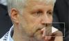 Исполком УЕФА стартовал в Петербурге без экс-главы РФС Фурсенко