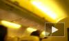 Пилот потерпевшего аварию самолета Ryanair предложил пассажирам помолиться перед посадкой