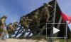 В Белоруссии назвали размещение российской военной базы бессмысленным