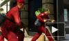 Epic Games Store намерен бесплатно раздать пользователям GTA-5