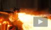 """""""Хоббит. Битва пяти воинств"""": последний фильм трилогии от режиссера Питера Джексона показал рекордный старт"""