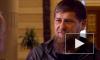 Кадыров раскритиковал губернаторов за недостаточные меры по COVID-19