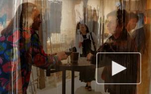 НЕПОКОРЕННЫЕ во времени и пространстве : выставка в ДК Громов