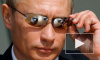 Видео с забибиканным в Петербурге Путиным набирает популярность в интернете