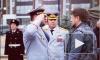 Кадыров хочет доставить в Чечню поддержавших боевиков депутатов Рады