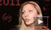 Екатерина Турцева: Регионы не знают о возможностях Интернета