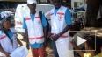 Лихорадка Эбола, последние новости: вирус завезли ...