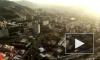 Оливер Стоун снимет фильм об Уго Чавесе