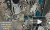 КНДР снова строит ядерный реактор