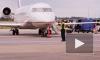 Аэропорт Шереметьево вошел в программу приватизации на 2020-2022 годы