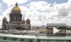 Защитники Исаакиевского собора устроят шествие по Невскому проспекту 1 мая