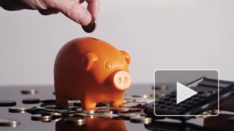 Госдума предложила ввести льготы для пенсионеров по уплате налога на проценты