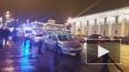 Уголовное дело о ДТП на Невском проспекте отправят ...