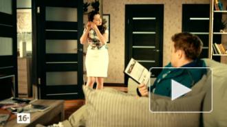 """""""СашаТаня"""", 2 сезон: на съемках 8 серии комичность эпизодов зашкалила"""